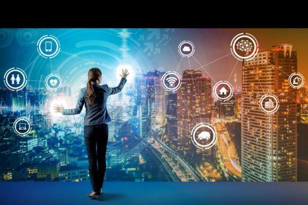Webinar Roadmap Systemdienstleistungen