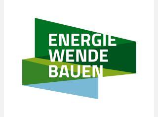 Logo of the portal Energiewendebauen