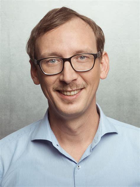 Porträtfoto von Frank Sondershaus, Fachagentur Windenergie