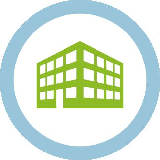 Logo - Energiewendebauen