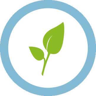 Logo - Bioenergie