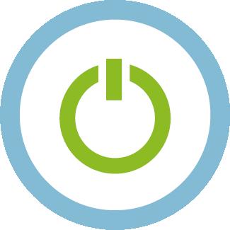 Logo - Start-ups