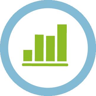 Logo - Systemanalyse
