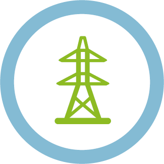 Logo - Power Grids Research Network