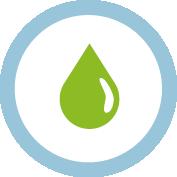 Logo - Wasserstoff